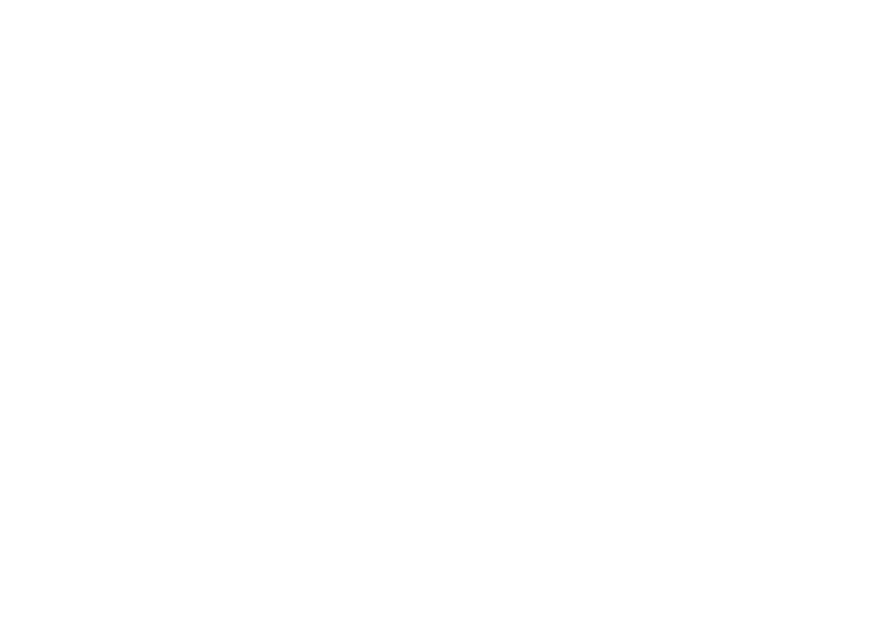 Les Cimes du Cabaliros